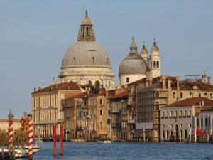 Venedig2015
